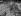 Paris XVIIIème arr., Montmartre. L'intérieur du cabaret L'Enfer, jumeau de celui du Ciel, 53, boulevard de Clichy. 1904. © Roger-Viollet