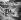 Mer de glace à Chamonix (Haute-Savoie), en 1919. © Roger-Viollet