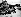 Guerre 1939-1945. Epaves de chars et de véhicules allemands causés par des tirs américains en Normandie. France, 1944. © TopFoto / Roger-Viollet