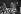 """Ernesto Guevara dit """"le Che"""" (1928-1967), révolutionnaire cubain. © TopFoto/Roger-Viollet"""