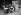 Jeunes femmes à la terrasse d'un café. Paris, vers 1925. © Maurice-Louis Branger/Roger-Viollet