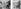 Mer de glace. Cabane des guides et séracs. © Roger-Viollet