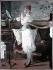 """Edouard Manet (1832-1883). """"Nana"""". Hambourg (Allemagne), Kunsthalle. © Roger-Viollet"""