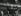 10 février 1894 (125 ans) : Naissance de l'homme d'Etat britannique Harold Macmillan (1894-1986)