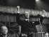 Accords de Munich. Harold Macmillan (1894-1986), homme politique britannique, 1938. © Iberfoto / Roger-Viollet
