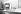 Lave-vaisselle de la marque Kenwood, juin 1965. © TopFoto/Roger-Viollet