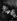 """""""Cyrano de Bergerac"""", pièce d'Edmond Rostand. Mise en scène de Tyrone Guthrie. Ralph Richardson et Margaret Leighton. Londres (Angleterre), New Theatre, janvier 1947.  © John Vickers/TopFoto/Roger-Viollet"""