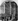 Fin de la guerre des Albigeois. La soumission du comte de Toulouse, Raymond VII, à Notre Dame de Paris, le 12 avril 1229. © Roger-Viollet