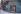 """Restaurant """"Prunier"""", avenue Victor-Hugo. Paris (XVIème arr.). © Roger-Viollet"""