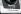 Détail d'un vieil appareil photographique Brownie de Kodak.  © Elaine Litbir / TopFoto / Roger-Viollet