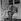 """Tournage de """"Sois belle et tais-toi"""", film de Marc Allégret. Alain Delon et Anne Colette. France, 1957. © Alain Adler / Roger-Viollet"""