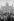La Havane (Cuba). Première manifestation d'appui à la Révolution, devant l'ancien Palais présidentiel. 1959-1960.     GLA-069A-7 © Gilberto Ante/Roger-Viollet