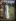 Emilie Floege, compagne de Gustav Klimt, près du lac Attersee (Autriche). Autochrome Lumière par Friedrich Walker. Vers 1910. © Imagno/Roger-Viollet
