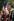 Evénements de mai-juin 1968. Manifestants de la C.G.T. Paris, 29 mai 1968. Photographie de Janine Niepce (1921-2007). © Janine Niepce / Roger-Viollet