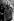 Bob Marley (1944-1981), chanteur et musicien jamaïcain, se rendant au tribunal pour détention de cannabis. Londres (Angleterre), Marylebone Magistrates Court, 6 avril 1977. © PA Archive / Roger-Viollet