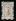 """Ecole anglaise. """"Fidélité"""". Carte de Saint-Valentin. Lithographie sur papier, vers 1860. Collection privée. © TCDL/The Image Works/Roger-Viollet"""