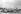 Cuba. Bombardement de l'aéroport de Santiago de Cuba par des mercenaires, la veille de l'expédition de la baie des Cochons (Playa Girón), tentative de débarquement encouragée par la CIA, 15 avril 1961. © Gilberto Ante/Roger-Viollet