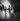 Ecole de danse de l'Opéra de Paris, vers 1937-1938. © Gaston Paris / Roger-Viollet