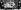 De gauche à droite : Zhou Enlai (1898-1976), le 10ème Panchen-Lama, Mao Ze Dong (1893-1976), le 14ème dalaï-lama (Tenzin Gyatso, né en 1935) et Liu Shaoqi (1898-1974). © Roger-Viollet