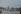 World War II. Fountain on the Champs-Elysées, Paris. Photograph by André Zucca (1897-1973). Bibliothèque historique de la Ville de Paris. © André Zucca / BHVP / Roger-Viollet