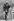 Friedrich Nietzsche (1844-1900), philosophe allemand. Soldat, en 1867. © Roger-Viollet