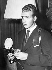 Juan Carlos Ier (né en 1938), prince héritier, 1956. © Ullstein Bild/Roger-Viollet