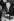 Lech Walesa (né en 1943), homme politique et syndicaliste polonais, en conférence de presse. Paris, hôtel Concorde-Lafayette, 2 décembre 1988. © Carlos Gayoso / Roger-Viollet