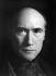 André Gide (1869-1951), écrivain français. France, vers 1920.  © Henri Martinie / Roger-Viollet