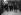 Raymond Poincaré (1860-1934), homme d'Etat français, à l'hôpital Broca. Paris (XIIIème arr.), 21 juillet 1913. © Maurice-Louis Branger/Roger-Viollet