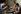 Elèves de l'Ecole de Danse de l'Opéra de Paris. Nanterre (Hauts-de-Seine), mai 1992. © Colette Masson/Roger-Viollet