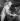 Usines Renault de Boulogne-Billancourt (Hauts-de-Seine). Chaîne de montage des 4 CV. Atelier de peinture, vers 1946-1948.   © Pierre Jahan/Roger-Viollet
