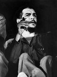 Che Guevara (Ernesto Rafael Guevara, 1928-1967), révolutionnaire cubain d'origine argentine. Cuba, 1964. © Ullstein Bild / Roger-Viollet