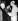 Sir Alexandre Fleming, Prix Nobel de Médecine, découvreur de la pénicilline, félicité par le pape Pie XII à Saint-Pierre de Rome.. © TopFoto/Roger-Viollet