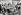 Révolution russe de février 1917. Barricades dans les rues.    © Imagno/Roger-Viollet