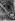 La structure du LZ 127 Graf Zeppelin sans le nez et la queue. Friedrichshafen (Allemagne), 1928. © Imagno / Roger-Viollet