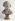 """Jean-Baptiste Lemoyne (fils). """"Buste du maréchal de Lowendal"""". Paris, musée Cognacq-Jay.  © Irène Andréani / Musée Cognacq-Jay / Roger-Viollet"""