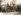Richard et Eugène Benz, fils de Carl, dans une voiture Benz-Viktoria de 1891. 1930. © Imagno / Roger-Viollet