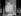 L'appel du général de Gaulle du 18 juin 1940 placardé à Paris. Septembre 1944.     © LAPI/Roger-Viollet
