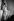 Modèle Marcelle Dormoy. Photographié pour le magazine Fémina. Paris, juin 1938.  © Boris Lipnitzki/Roger-Viollet