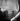 Charles Trenet (1913-2001), chanteur et auteur-compositeur français. Bal des bijoux, juin 1938. © Boris Lipnitzki / Roger-Viollet