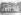"""Membres de l'Armée citoyenne irlandaise (""""Irish Citizen Army""""), milice d'autodéfense ouvrière irlandaise, rassemblés devant le Liberty Hall sous une bannière déclarant """"Nous ne servons ni le roi ni le Kaiser, mais l'Irlande""""). Dublin (Irlande), 1915. © TopFoto/Roger-Viollet"""