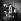 """""""Les Parents terribles"""". Jean Cocteau, Jean Marais et Josette Day. Paris, théâtre du Gymnase, février 1946. © Gaston Paris / Roger-Viollet"""