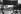 """Tournage du film """"La Piscine"""" de Jacques Deray. Alain Delon. France, 1968. Photographie de Georges Kelaïditès (1932-2015). © Georges Kelaïditès / Roger-Viollet"""
