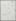 """Michel Larionov (1881-1964). """"Apollinaire et Diaghilev à une répétition des Ballets russes, 1917"""". Dessin à l'encre de chine. Bibliothèque historique de la Ville de Paris. © BHVP / Roger-Viollet"""
