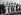 150 ans de Deauville : Mode 150 ans de Deauville : La mode à Deauville