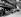 """Terrace of the café """"Le Dôme"""", boulevard du Montparnasse. Paris (XIVth arrondissement). © Roger-Viollet"""