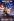 Guerre 1914-1918. Affiche américaine pour le 3ème Emprunt de la Liberté. Musée des trois guerres à Diors (Indre). © Roger-Viollet
