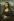 """Léonard de Vinci (1452-1519). """"La Joconde"""". Huile sur bois, vers 1503-1506. Paris, musée du Louvre. © Iberfoto / Roger-Viollet"""