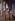 """Pierre Ier Mignard (1612-1695). """"Marie-Thérèse d'Autriche (1638-1683), femme de Louis XIV et le Grand Dauphin (1661-1711)"""". Madrid, Musée du Prado.    © Roger-Viollet"""