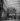 Markets. The dairyman's car. Paris, 1931. Photograph by François Kollar (1904-1979). Paris, Bibliothèque Forney. © François Kollar/Bibliothèque Forney/Roger-Viollet